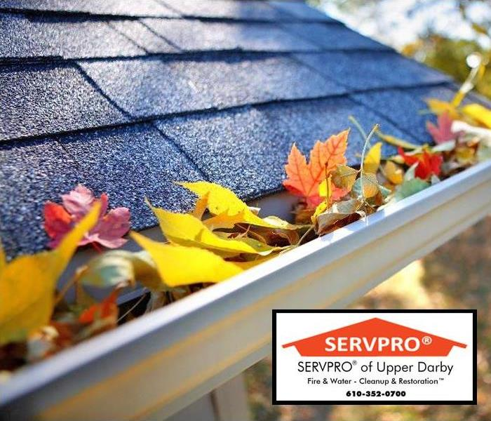 Cleaning Gutters Is Essential To Property Maintenance