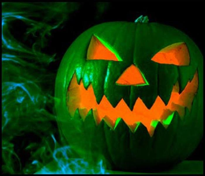 7 Halloween Safety Tips Havertown Pa Servpro Of Upper
