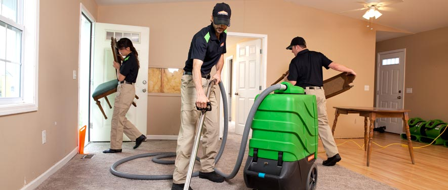 Upper Darby, PA cleaning services